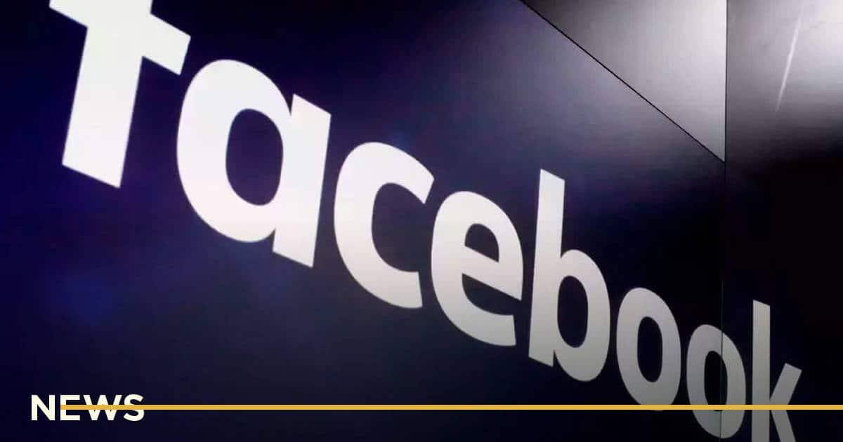 Facebook выпустит смарт-часы в 2022 году. Что о них известно?