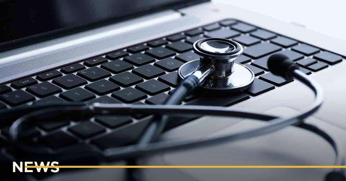 В Украине начали работать электронные больничные