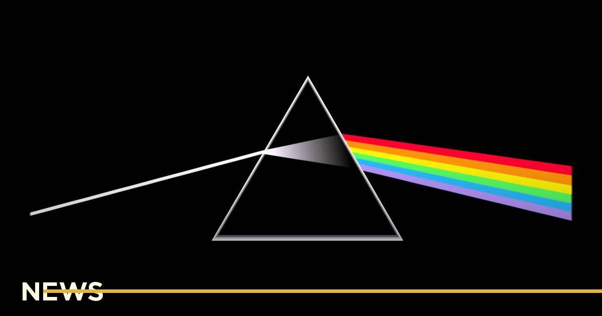 Основатель Pink Floyd грубо запретил Цукербергу использовать свою песню