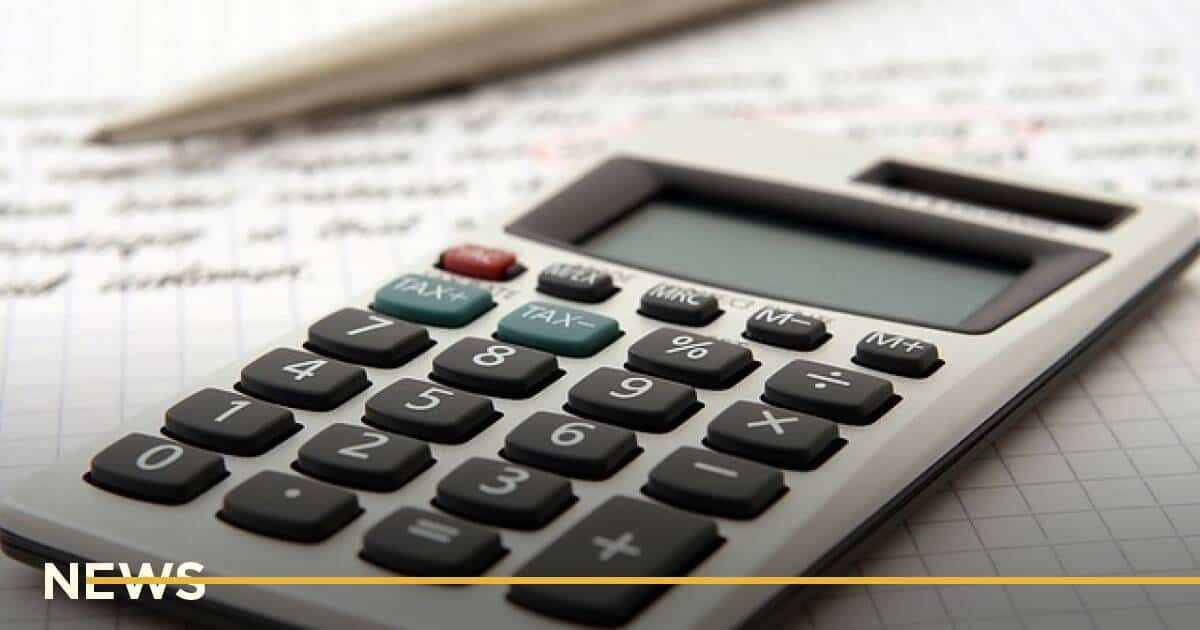 Верховная Рада приняла закон о «налоговой амнистии». Что это значит?