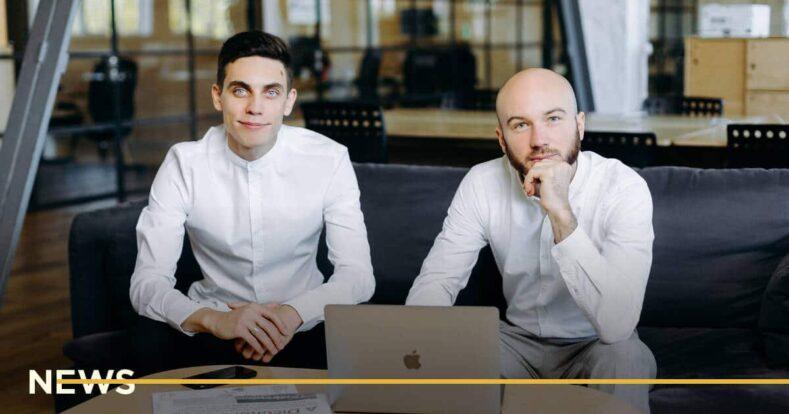 Украинский стартап Finmap привлек инвестиции. На что пойдут деньги?