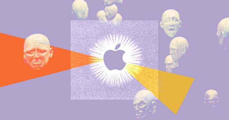 Итоги WWDC 2021. Как обновления от Apple повлияют на пользователей, разработчиков и маркетологов