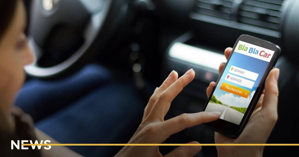 BlaBlaCar пропонує співробітникам стати акціонерами. Навіщо це компанії?