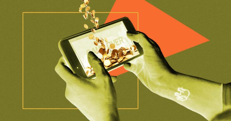 Зіркові СМО чи фейкова реклама? Як будувати бренди ігор у контексті мейнстріму та розсіяної уваги