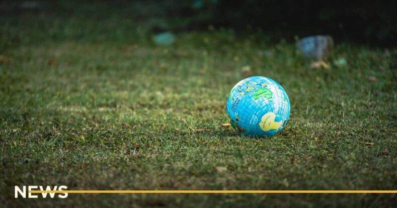 Crello та «Україна без сміття» розробили добірку екошаблонів