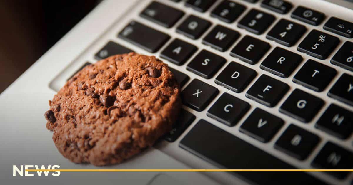 Google відклав припинення підтримку файлів cookie. На який термін?