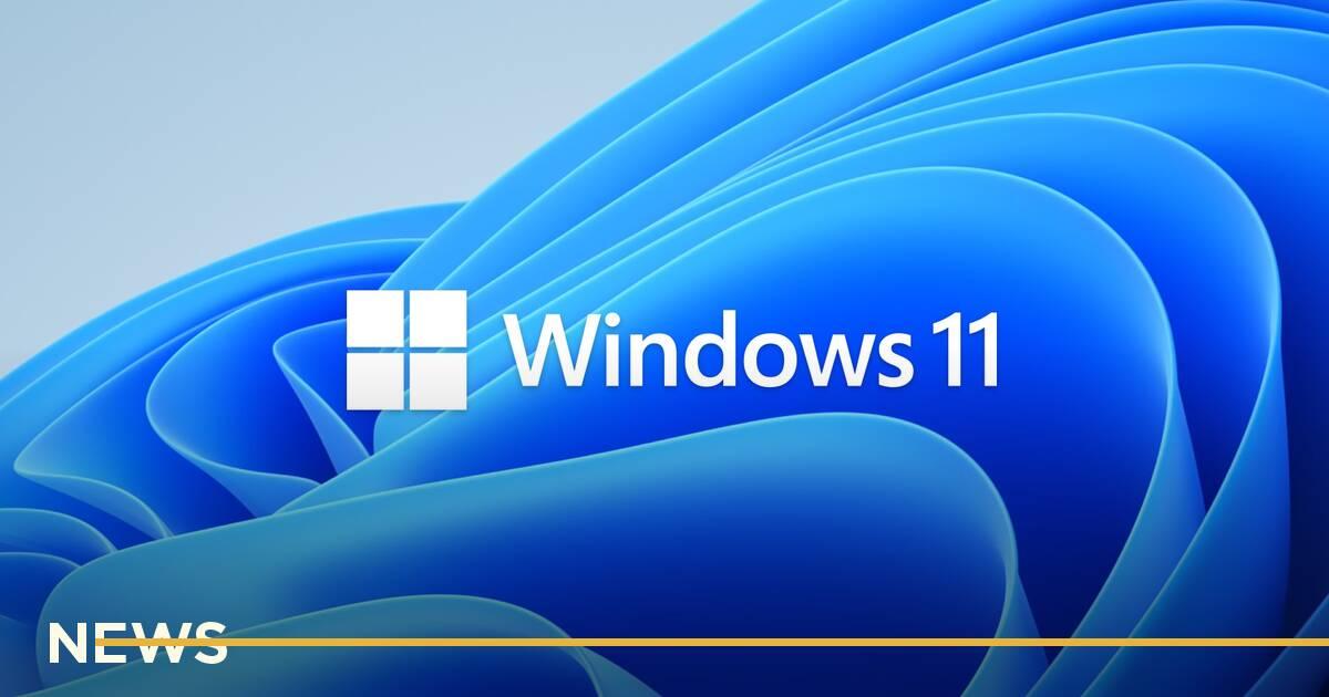 Microsoft показала Windows 11. Что изменится?