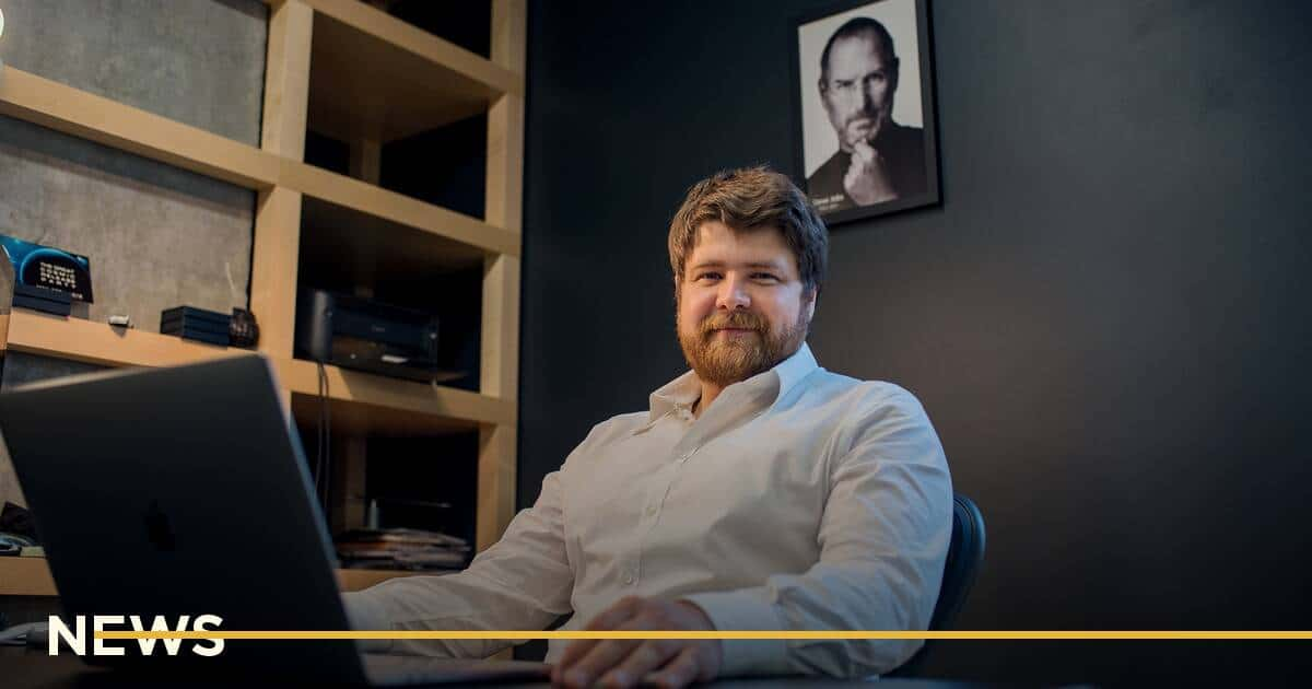 Реклама Setapp от MacPaw получила «Каннского Льва»
