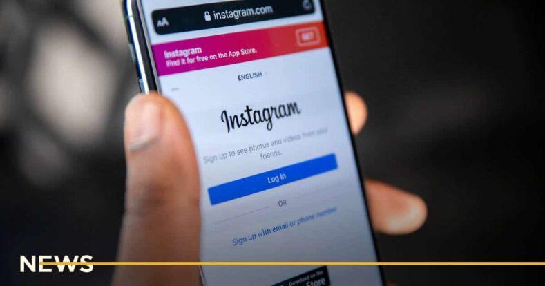 Голова Instagram розповів, як соцмережа формує стрічку та рекомендації