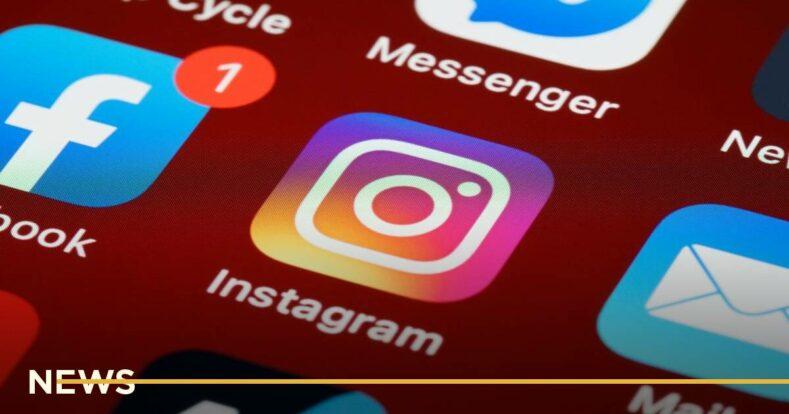 Instagram тестує наліпки-посилання в Stories. Як вони працюють?