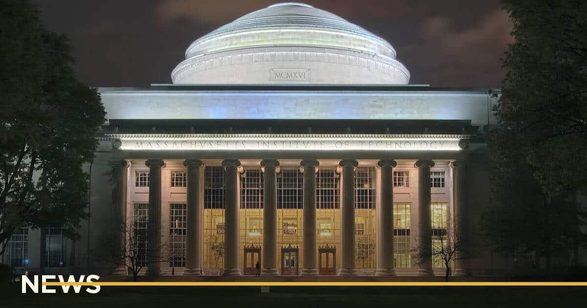 Prometheus переклав українською відомі онлайн-курси американських університетів та Y Combinator