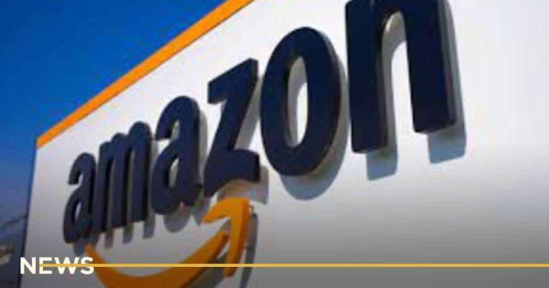 Amazon хочет создать «Альянс повстанцев» против Microsoft