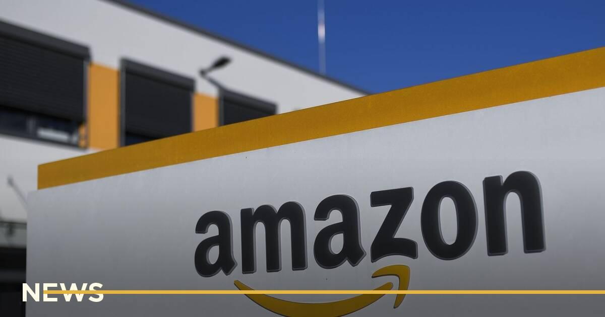 Amazon зареєструвала юрособу в Україні. Що про це відомо?