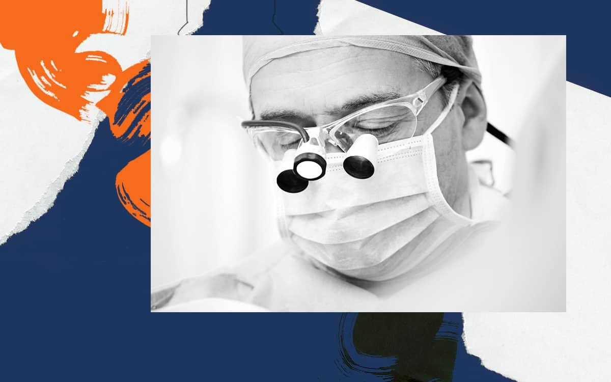 Як встановлюють імплант