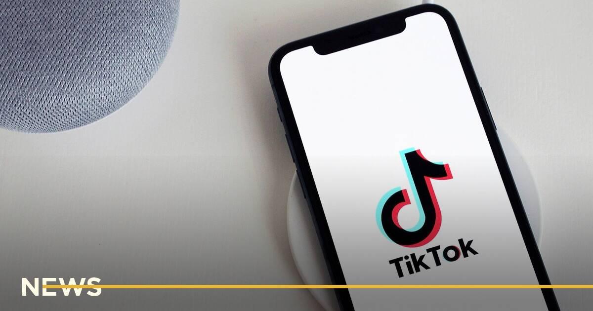 TikTok запустить функцію, схожу на Cameo. Як вона працює?