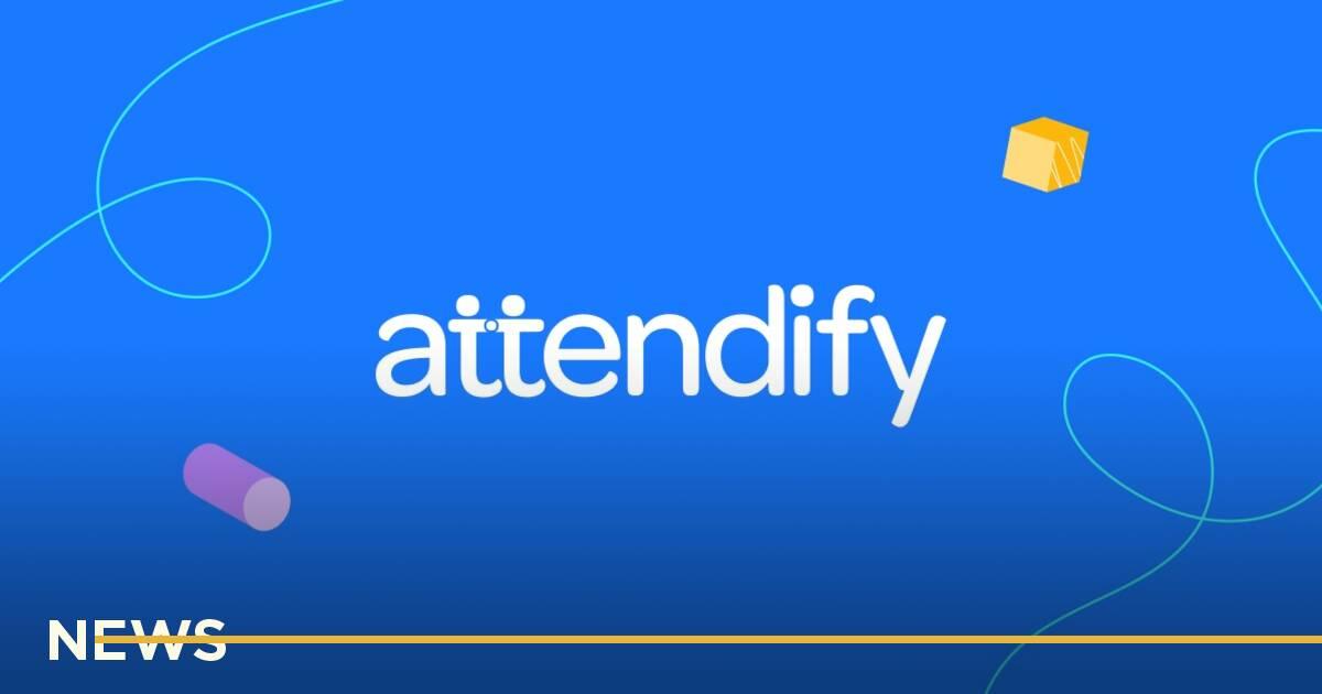 Hopin покупает украинский стартап Attendify. Что известно о сделке?