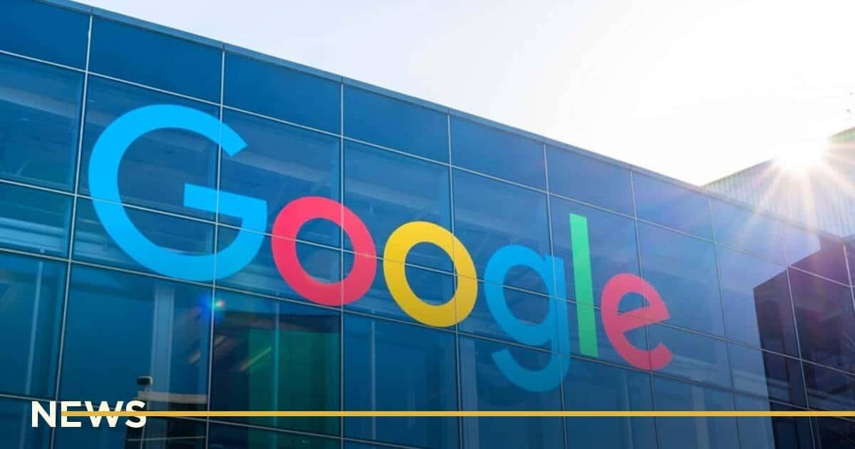 В США снова подали антимонопольный иск против Google