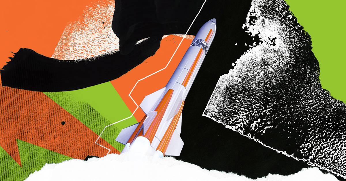 Супутник за $200. Як MySat створили космічне обладнання, яке може запрограмувати кожен