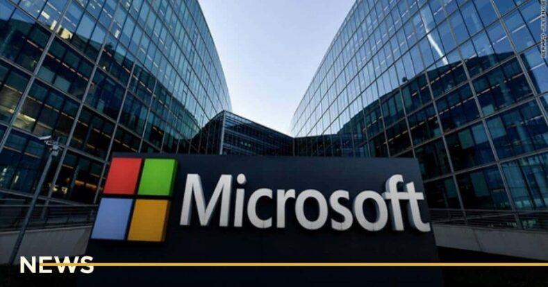 Microsoft заплатить співробітникам додатково по $1500. Для чого це компанії?