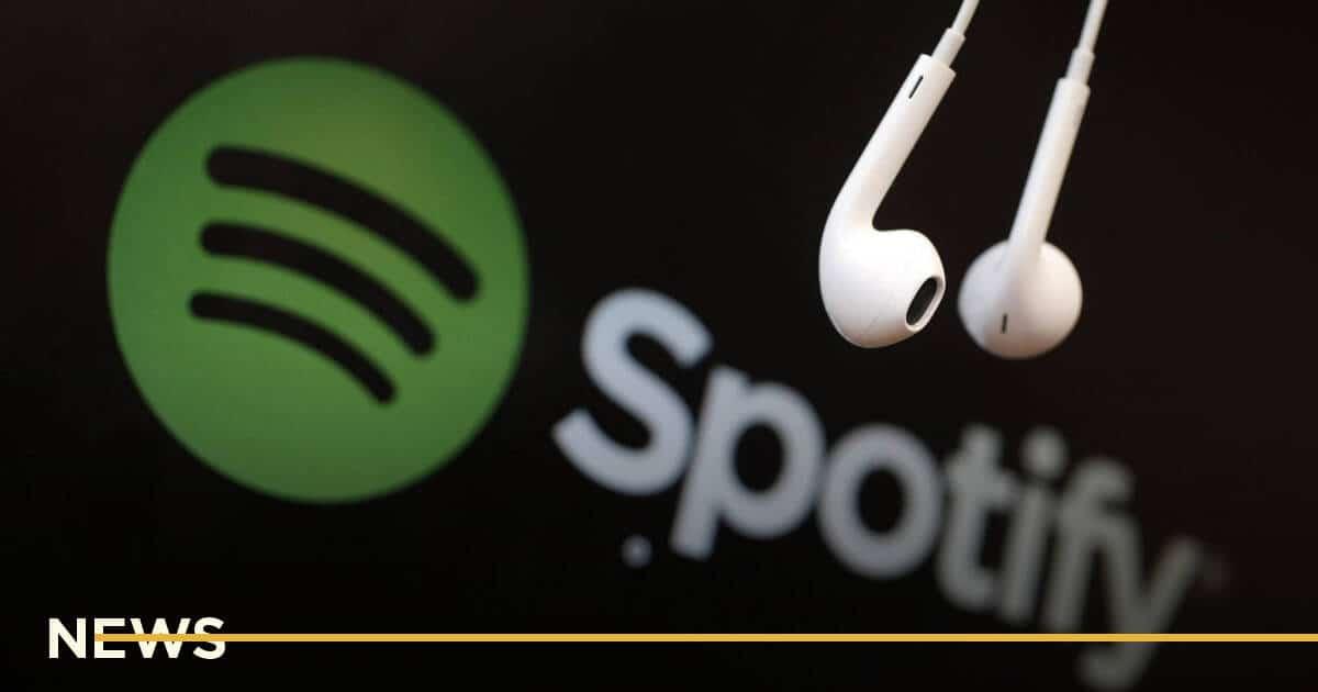 На цьому сайті можна дізнатися колір вашого плейлиста в Spotify