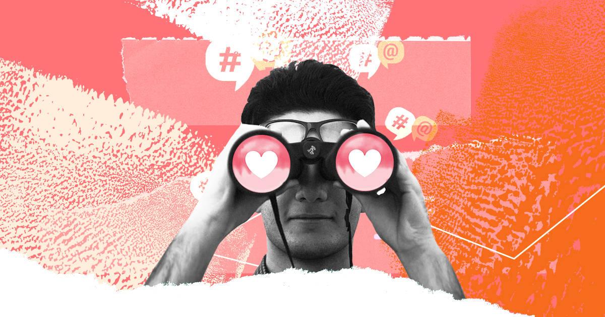 6 визуальных трендов, которые помогут вашему бренду выделиться в соцсетях
