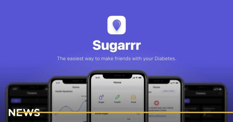 Украинский стартап Sugarrr привлек $25 000 от USF