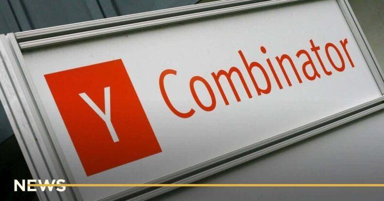 Y Combinator створив платформу для пошуку співзасновників