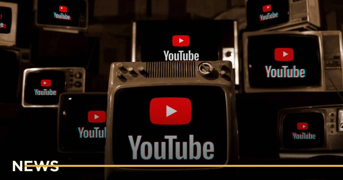YouTube просуває насильницький контент та дезінформацію — дослідження