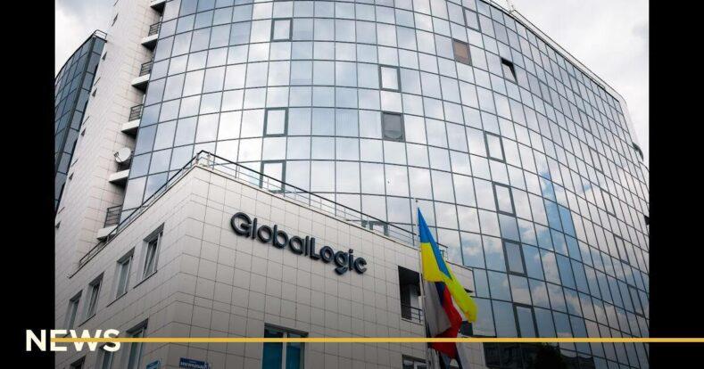 Hitachi закінчила придбання GlobalLogic