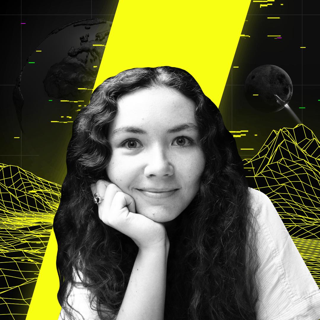 Елена Деребера, Product Manager в YouScan