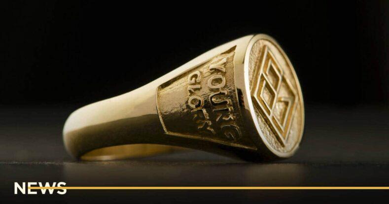 Креативники з Banda взяли золото на міжнародному конкурсі Young Glory