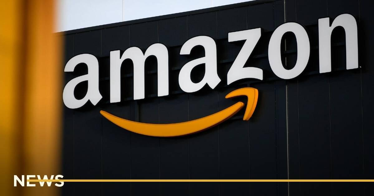 Мінцифри підписало угоду про співпрацю з Amazon