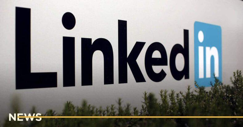 Хакер «по-приколу» викрав дані 700 млн користувачів LinkedIn