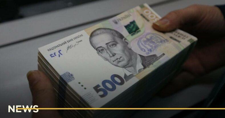 ЄСВ зросте до 5000 грн за квартал. Як реагують ФОПи?