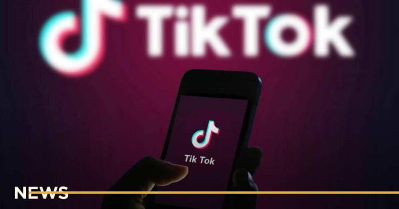 Журналісти з'ясували, які відео потрапляють в рекомендації TikTok