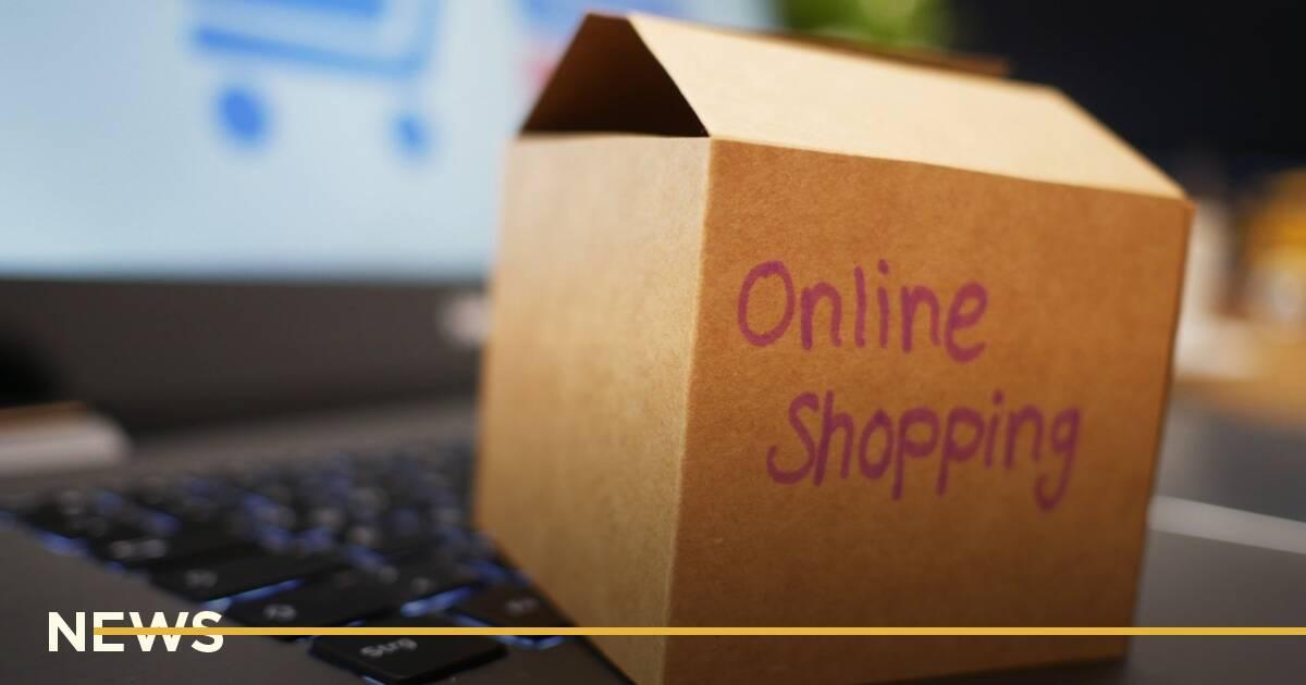 Дохід українських онлайн-продавців значно виріс за два роки. Кияни уже не перші
