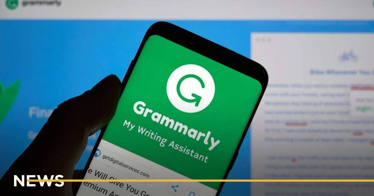 Українська Grammarly проводить конкурс для «білих хакерів» із призом у $100 000