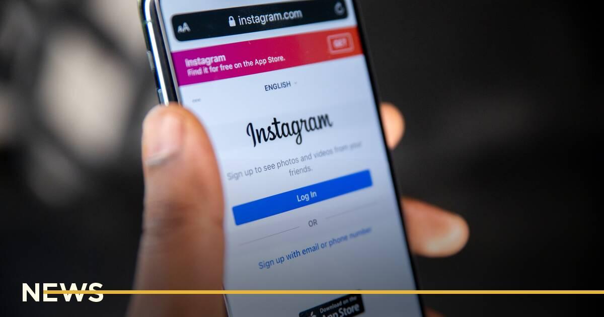 Instagram запустив нову функцію для боротьби з переслідуваннями