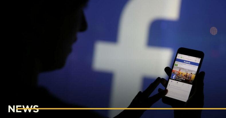 Facebook додав інструменти для монетизації церковного контенту