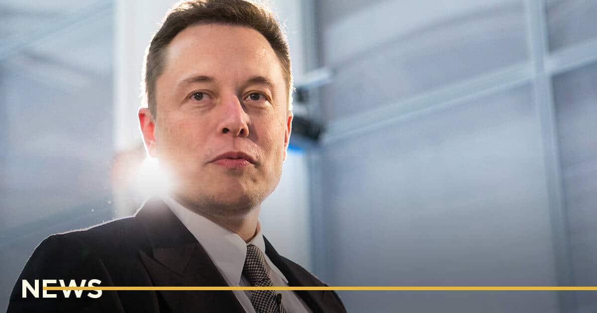 Інструкція для водіїв системи Loop Ілона Маска наказує називати його «великим лідером»