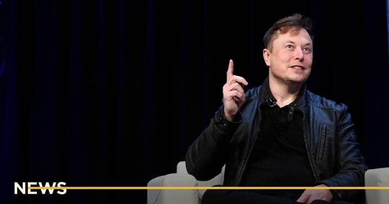 Маск був готовий продати Tesla, щоби стати CEO Apple. Як відреагував Тім Кук?