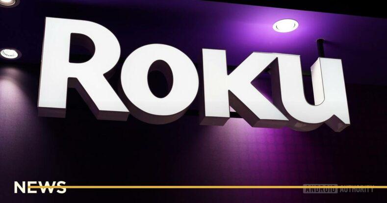 Стримінговий сервіс Roku запускає R&D-офіс в Україні