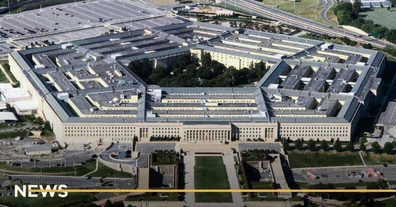 Пентагон разрабатывает искусственный интеллект, чтобы смотреть в завтрашний день