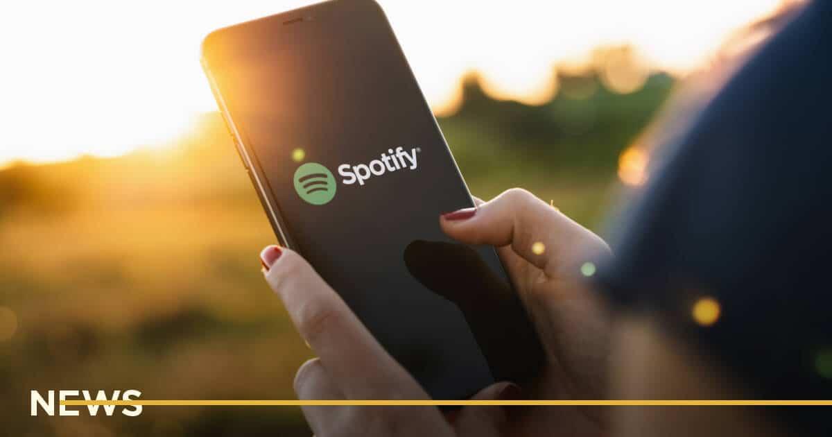 Spotify тестує платну підписку, яка не відключатиме рекламу
