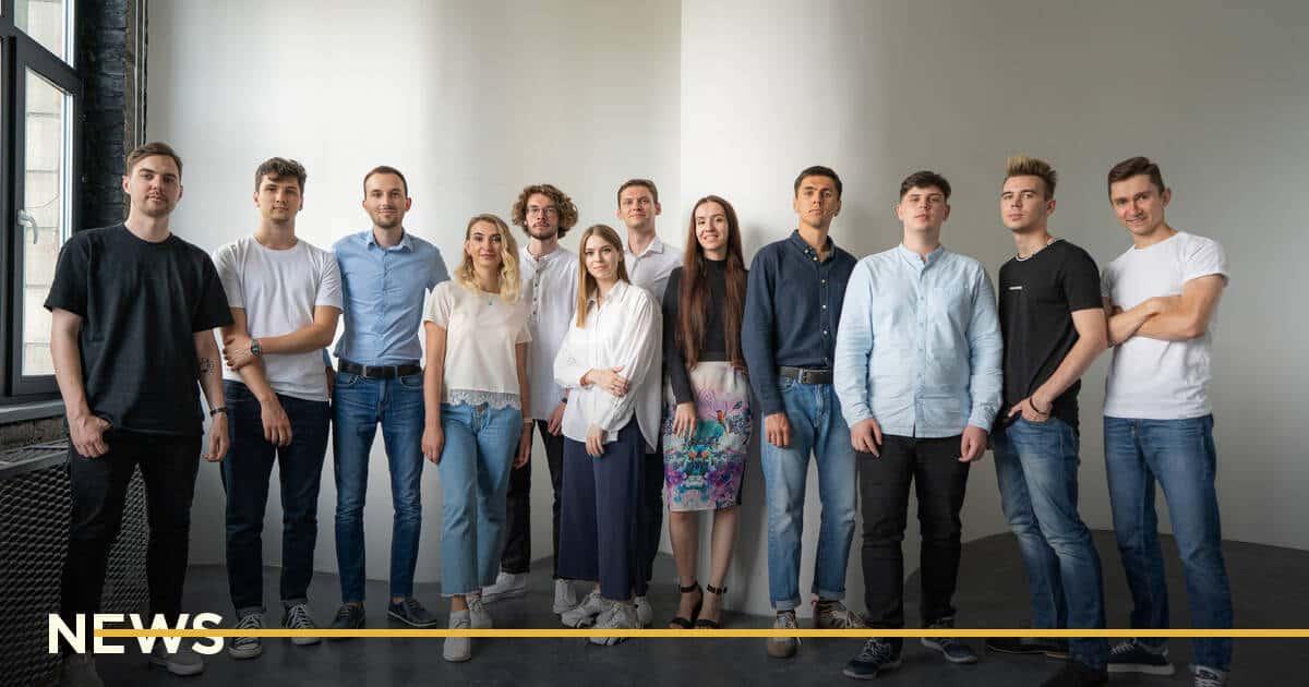 Український стартап Legal Nodes залучив $300 000 інвестицій