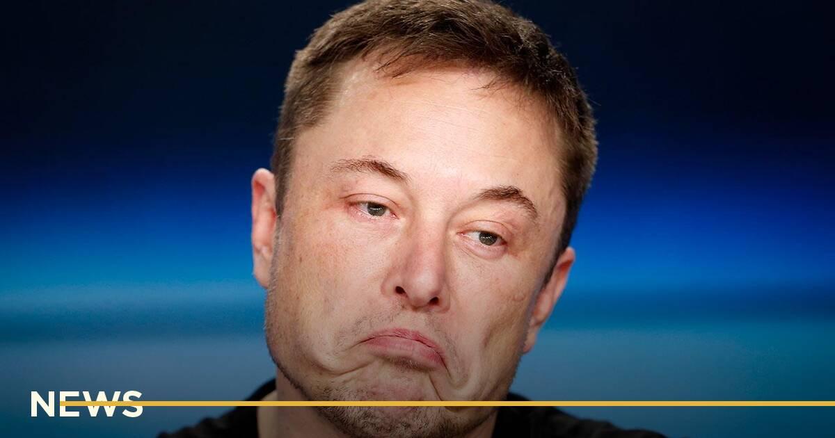 Автор біографії Стіва Джобса пише книгу про Ілона Маска та SpaceX