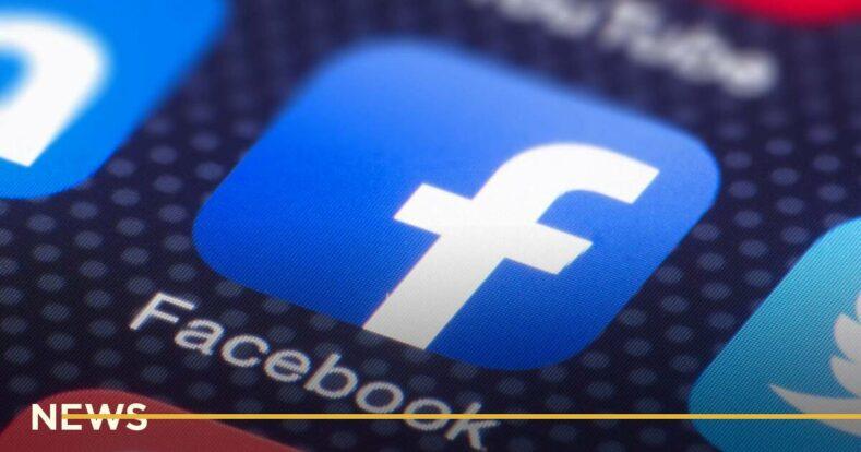 Facebook заблокував акаунти дослідників, які вивчали прозорість реклами та дезінформацію в соцмережі