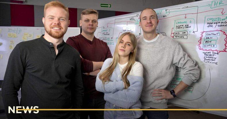 Український стартап VRpartments отримав $310 000 від польських інвесторів