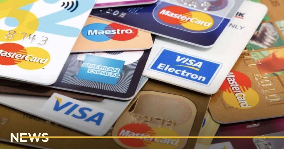 Російські хакери викрали і продають дані мільйона кредитних карт