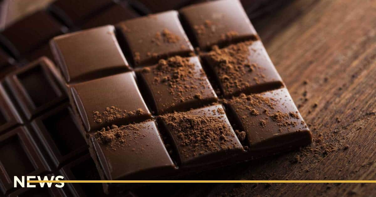Швейцарські вчені навчилися вирощувати шоколад у лабораторії